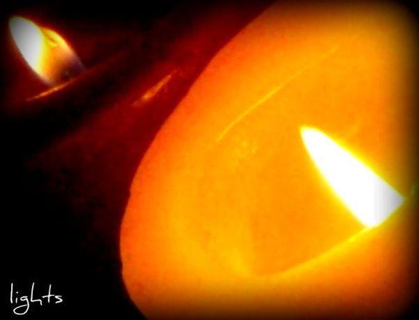 candles-news.jpg